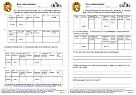 collections of free money skills worksheets wedding ideas