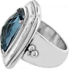 peaceful presence peaceful presence ring rings