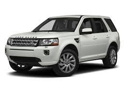 land rover lr2 2013 2013 land rover lr2 price trims options specs photos reviews