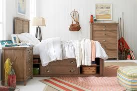 Stanley Kids Bedroom Furniture by Stone U0026 Leigh