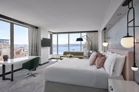 loews hotel 1000 seattle updated 2017 prices u0026 reviews wa
