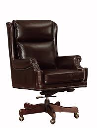 office recliner arm sling u0026 swivel chairs lazzaro leather
