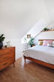 plant for bedroom best plants for bedroom oxygen highest producing indoor zz plant