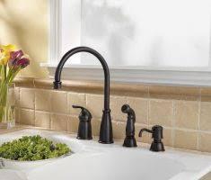 delta kitchen faucets bronze delta kitchen faucets rubbed bronze design
