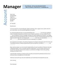 account manager cover letter it account manager cover letter 1