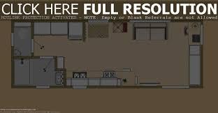 3d house plans in 1000 sq ft escortsea 1000 sq ft floor plans