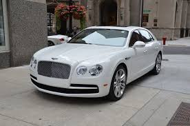 bentley ghost 2016 ideas about bentley continental gt speed coupe heat tape