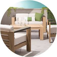 Ideas For Backyard Patios Patio U0026 Garden Target