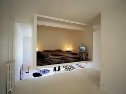 brilliant apartment bedroom decorating ideas on a budget bedroom