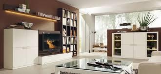 wei braun wohnzimmer wohnzimmer weiß braun schwarz gemütlich auf moderne deko ideen