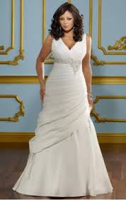 wedding gowns online simple wedding dresses beautiful wedding dresses online sheindressau