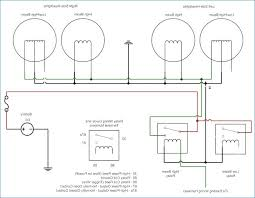 amazing wiring outside light ideas everything you need to
