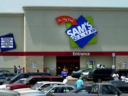 285 lost as sam s club stores in oakley and loveland