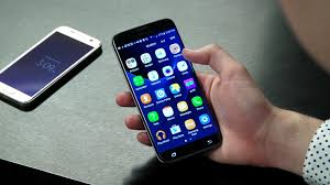 black friday 2016 amazon samsung galaxy s7 samsung says its galaxy s7 smartphones are safe and do not have