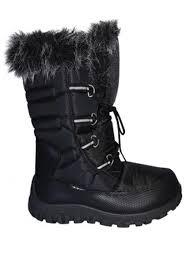 womens boots brisbane xtm nadja apres boot snowcentral