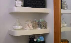 shower bathroom shower floor tile appreciativeness porcelain