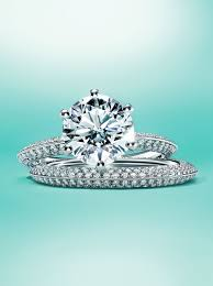 tiffany com rings images The pav tiffany setting engagement ring and tiffany setting jpg