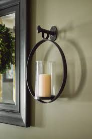 interior tips interior paint color with candle sconces pottery