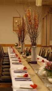 Wedding Planners Boston 118 Best Wedding Decor Images On Pinterest Wedding Decor