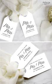 19 best contemporary wedding invitations images on pinterest