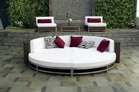 22 best modular seating images on pinterest outdoor furniture