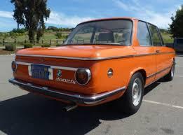 inka orange bmw 2002 bmw 2002 tii for sale cars 2017 oto shopiowa us