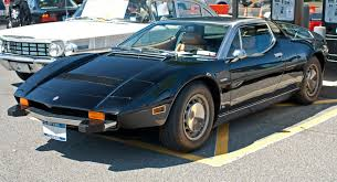 merak maserati 1971 maserati merak information and photos momentcar