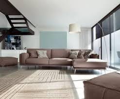 interieur et canapé interieur et canape intérieur déco