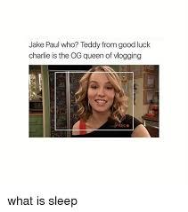 Good Luck Charlie Meme - ideal 23 good luck charlie meme wallpaper site wallpaper site