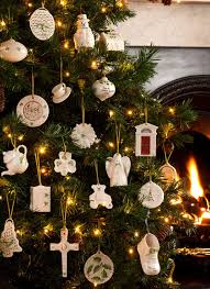 picture collection novelty christmas ornaments all can download