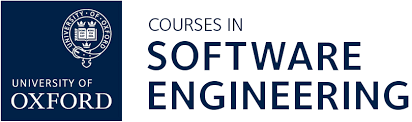 design engineer oxford software engineering at oxford about