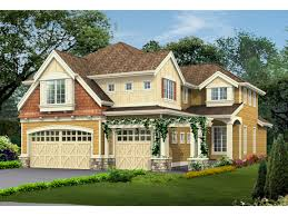 craftsman cottage plans tags craftsman house plans plan home with open concept designs