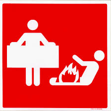 fire extinguisher symbol floor plan signs and symbols free download clip art free clip art on