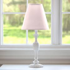 pink lamp shade best 25 pink lamp shade ideas on pinterest pink