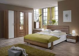 schlafzimmer nussbaum schlafzimmer nussbaum artownit for