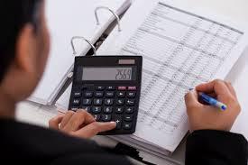 Tax Assistant Job Description Full Charge Bookkeeper Job Description United Cal Bank