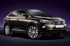 hang xe lexus tai viet nam tin tức xe lexus mới nhất các tin tức mô hình xe lexus thế giới và