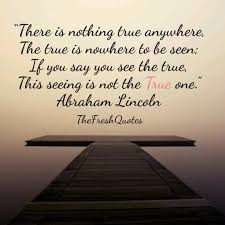 quotes about leadership lincoln 36 top inspiring abraham lincoln quotes quotes u0026 sayings