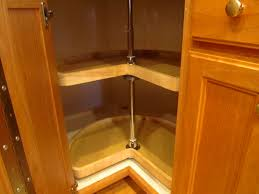 lowes hinges kitchen cabinets kitchen lazy susan hardware lowes lazy susan hardware pantry