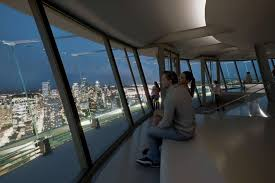 Renovation Kingdom Instagram by 100m Space Needle Renovation To Reshape Seattle Skyline