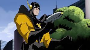 ant man avengers earth u0027s mightiest heroes wiki fandom