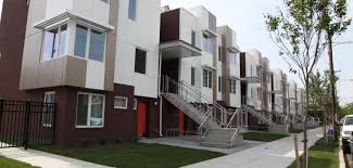 leed certified house plans planphilly how council plans to create 1 500 new affordable