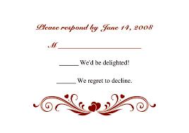 wedding invitation symbols wedding symbols for invitations tbrb info
