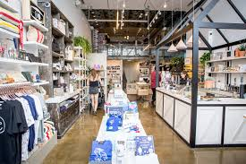 The top 10 travel stores in toronto