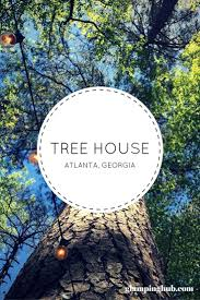 159 best tree houses images on pinterest glamping house rentals