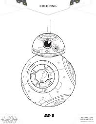 coloring pages printable best image of star wars activity sheets