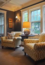 Suitable Color For Living Room by 1134 Best Color Inspiration Images On Pinterest Colors