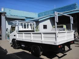 kei truck dropside truck body kaunlaran truck body builders corp