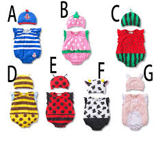 free dhl newborn clothes rompers for babies baby boy romper
