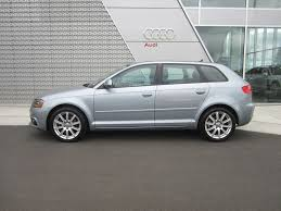 audi for sale by owner one owner audi for sale in puyallup puyallup used cars
